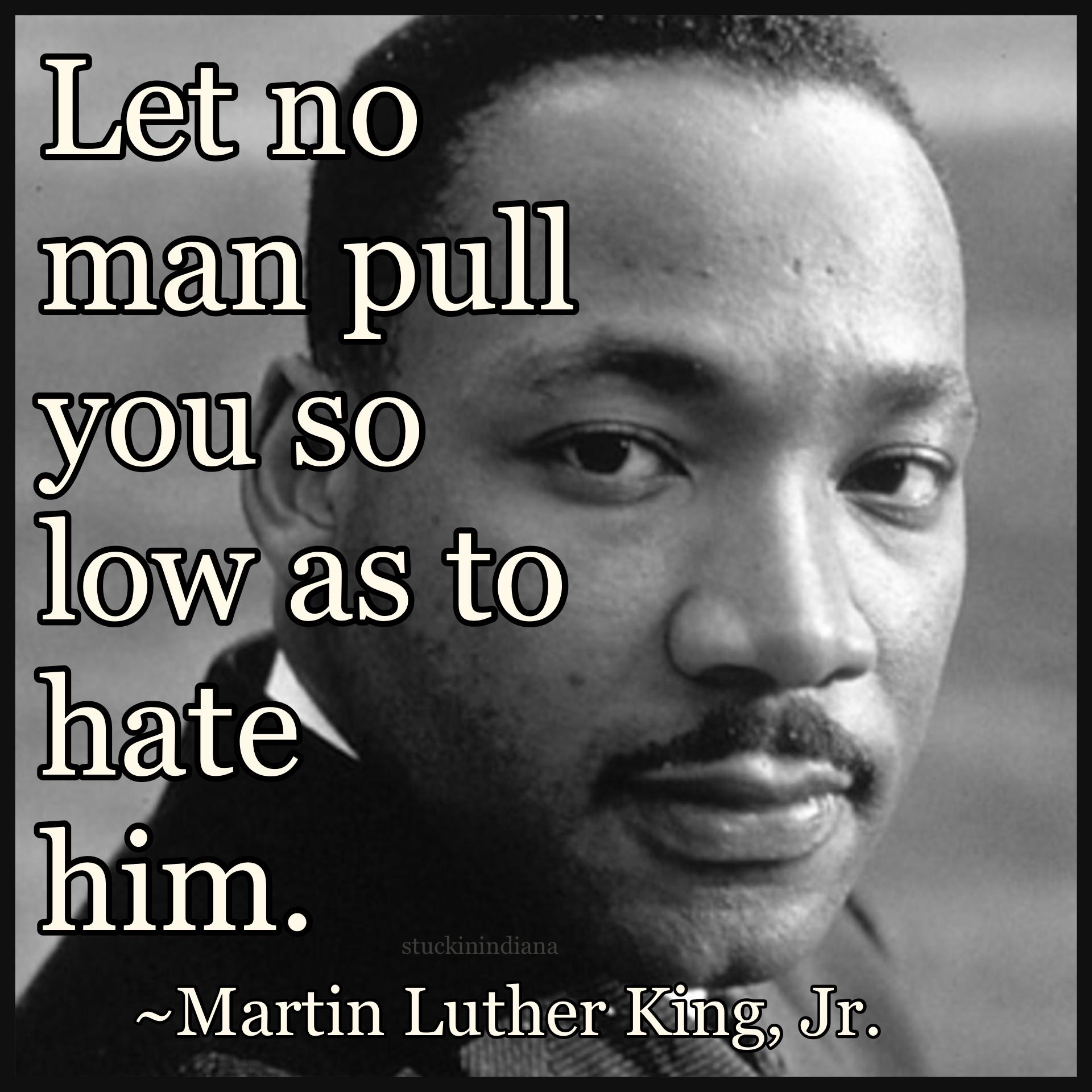 Prima Zitate Martin Luther King Best Lustige Bilder