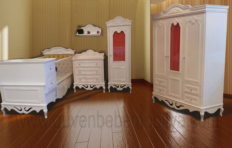 Sultan Bebek Odalari Bebek Odasi Cocuk Odasi Bebek Odasi Bebek Odalari Bebek