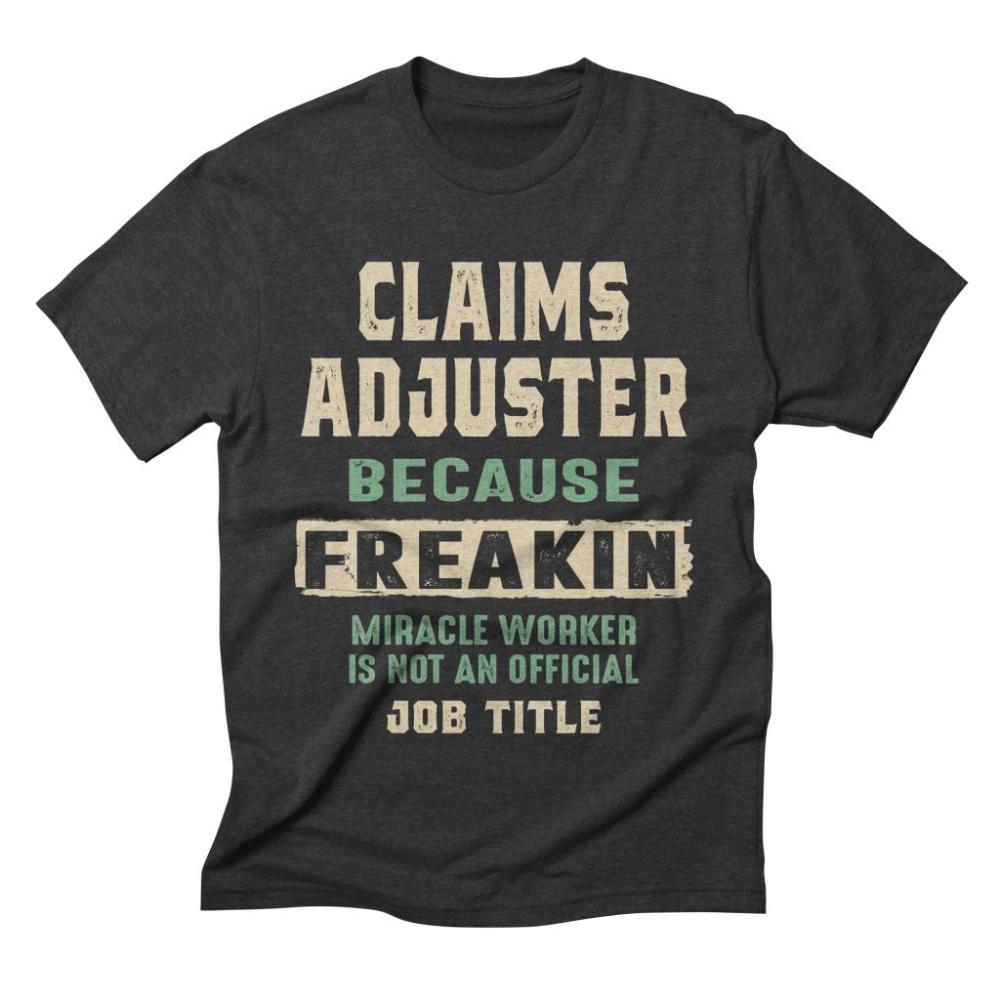 Pin On Jobs T Shirt