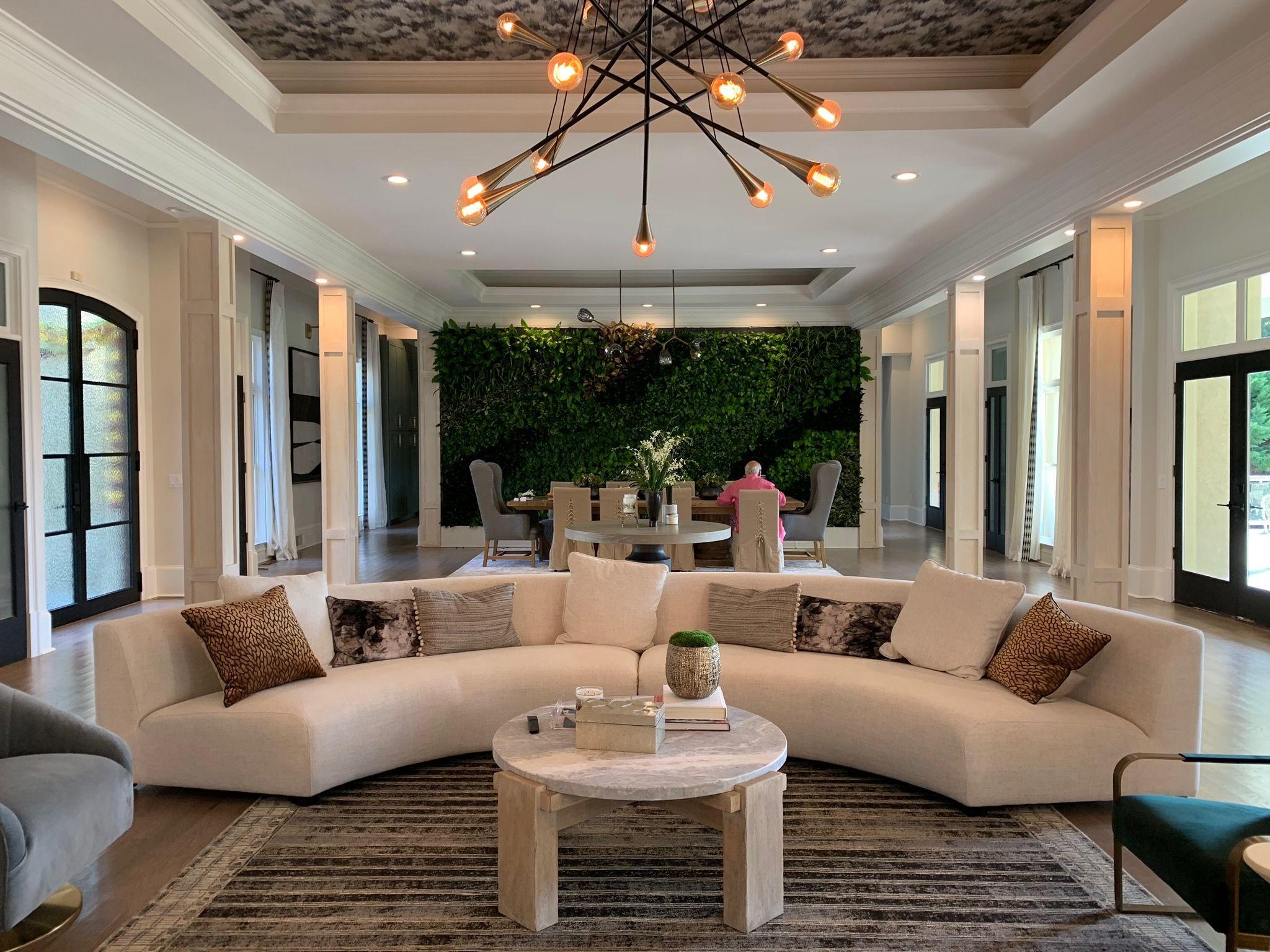 Atlanta Interior Designer Interior Design Ideas Interior Decor