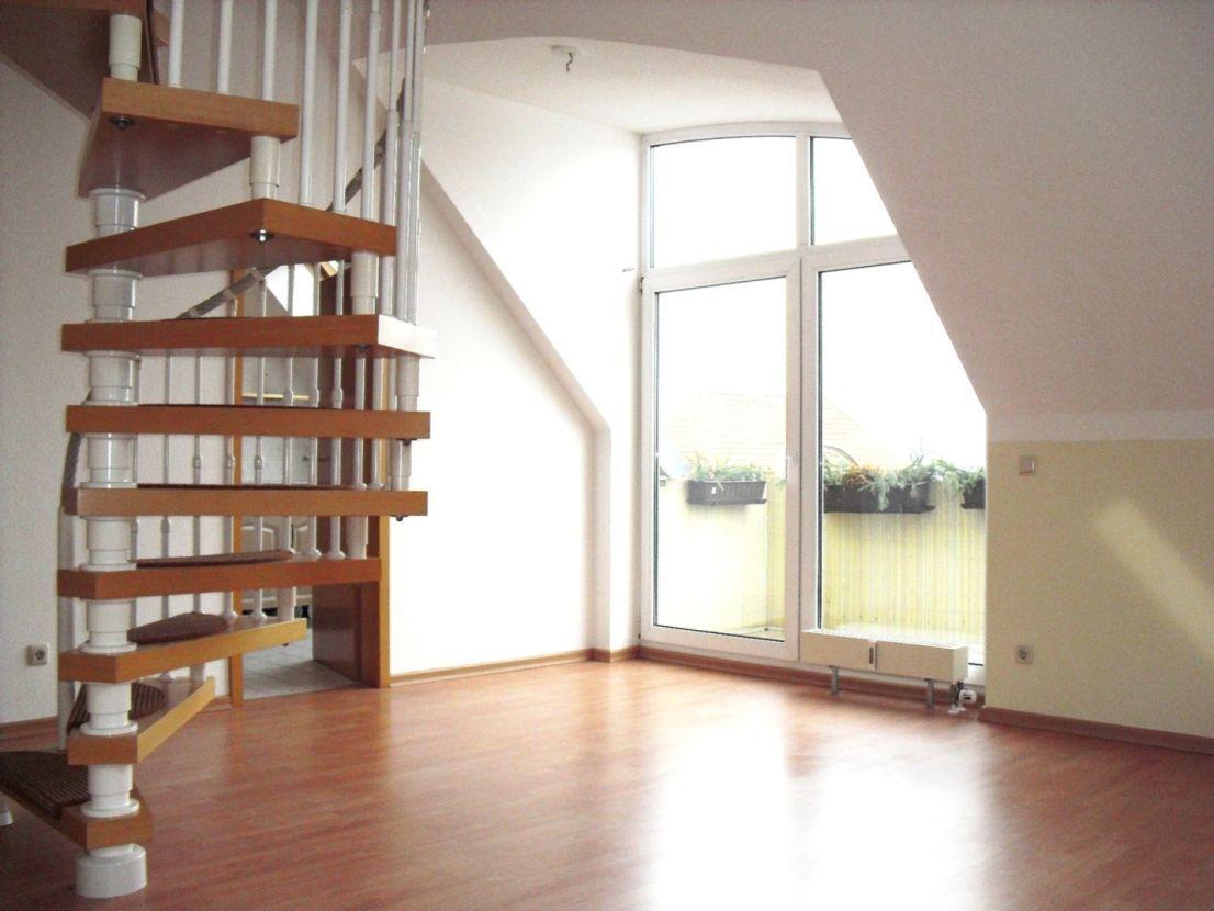 Dresden Wohnungssuche 3 Zimmer Wohnung ab