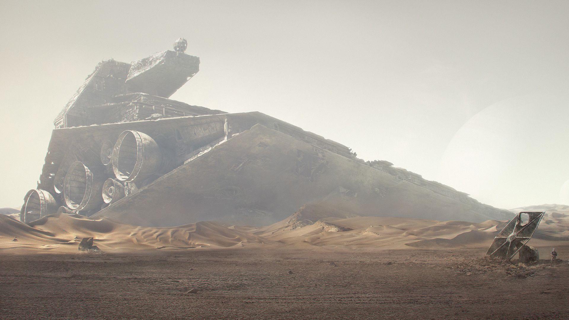 http www babaimage com images desktop background desert destroyer