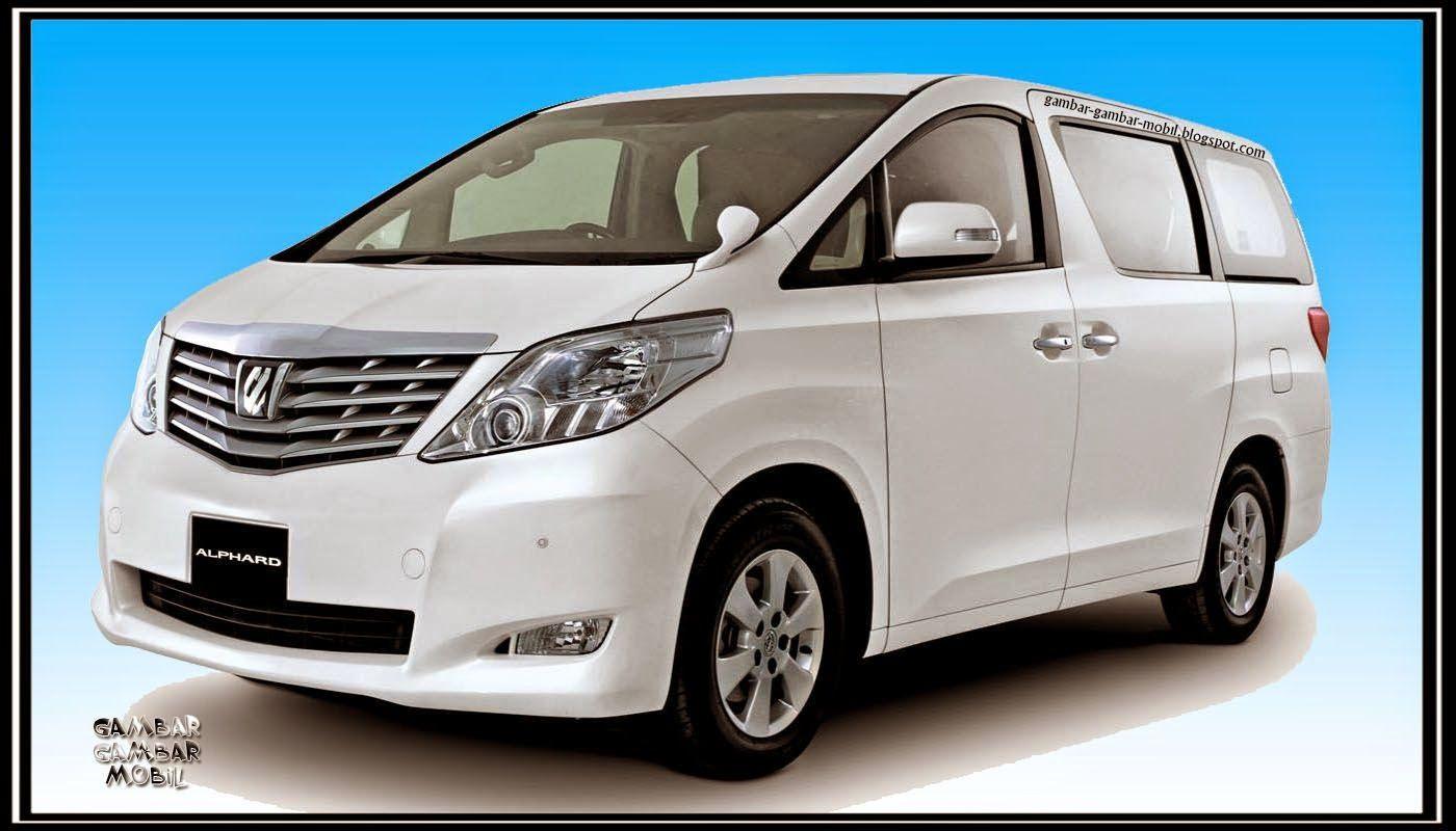 Gambar Mobil Toyota Gambar Gambar Mobil Toyota Mobil Toyota Land Cruiser