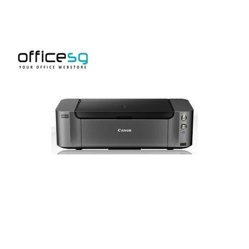 Buy Canon A3 Inkjet Printer Pro 10 Online Shop For Best Inkjet Printers Online At Officesg Com Discount Prices On Off Best Inkjet Printer Printer Printer Pro