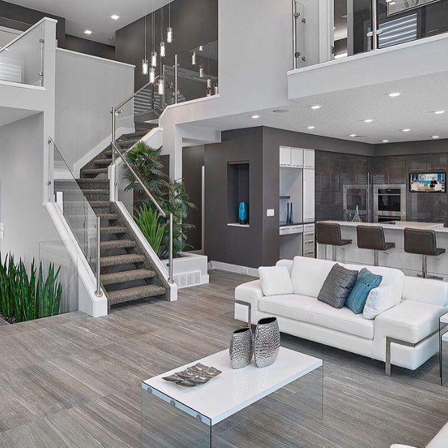 #livingroomdesign. #livingroom #livingroomdecor #interiors ...