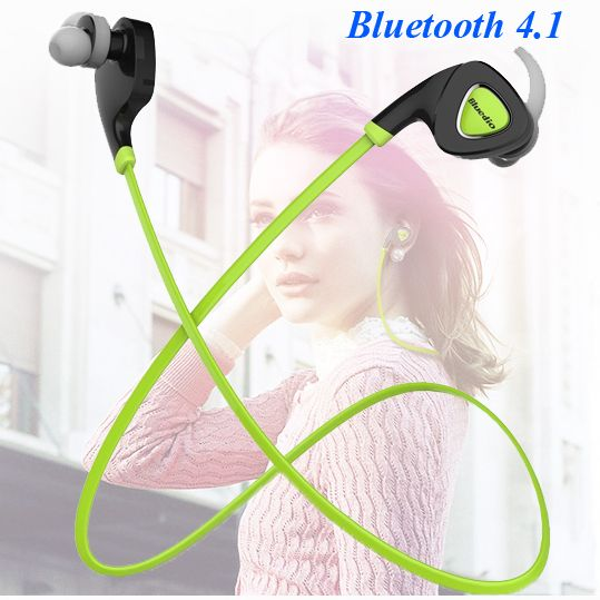 Originnal Bluedio Q5 Sport Running Stereo Bluetooth Wireless Headphone Headset Ear Bluetooth Headphones Wireless Bluetooth Headset Bluetooth Headset Headphones