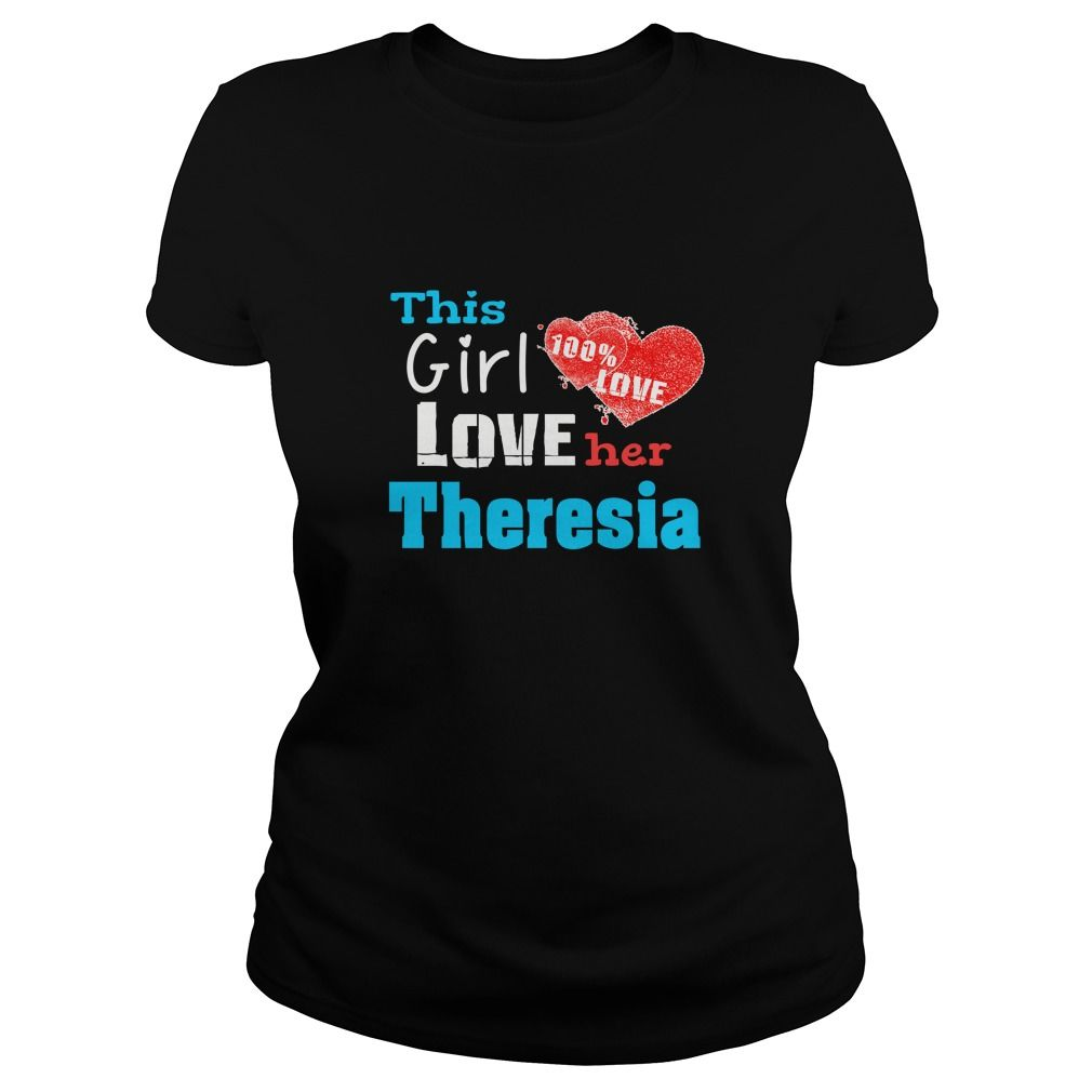Happy Valentines Day - Keep Calm and Love Theresia #gift #ideas #Popular #Everything #Videos #Shop #Animals #pets #Architecture #Art #Cars #motorcycles #Celebrities #DIY #crafts #Design #Education #Entertainment #Food #drink #Gardening #Geek #Hair #beauty #Health #fitness #History #Holidays #events #Home decor #Humor #Illustrations #posters #Kids #parenting #Men #Outdoors #Photography #Products #Quotes #Science #nature #Sports #Tattoos #Technology #Travel #Weddings #Women