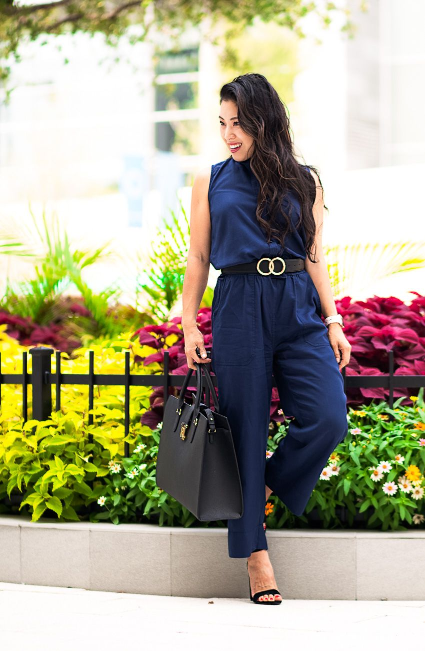 85744468e969 The Jumpsuit For Work or Weekend cute  amp  little blog