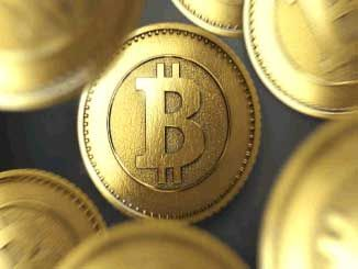 What is the starting investment to buy bitcoin
