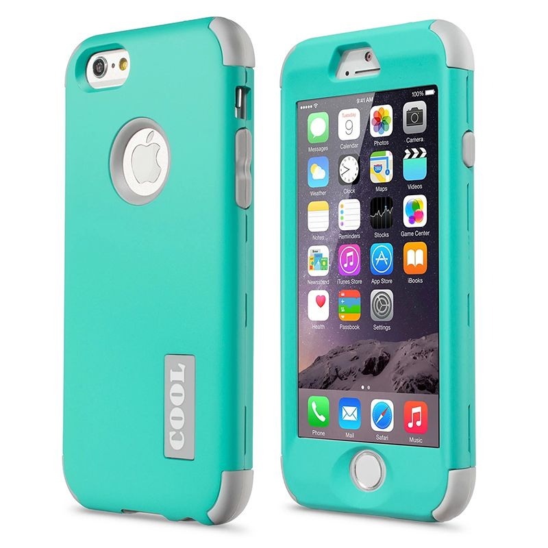 iphone 6 phone cases shockproof