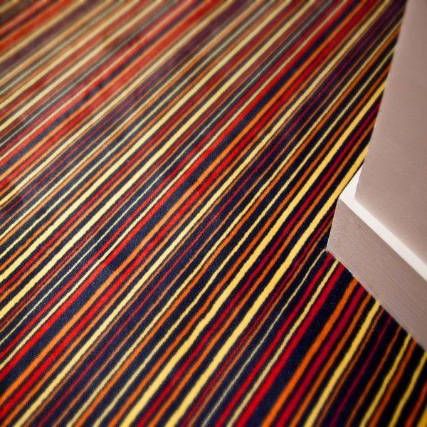 moquette stella cadente code barre jaune orange saint. Black Bedroom Furniture Sets. Home Design Ideas