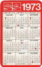 Calendario 1973.Calendario Coca Cola 1973 Coca Cola Nel 2019 Coca Cola