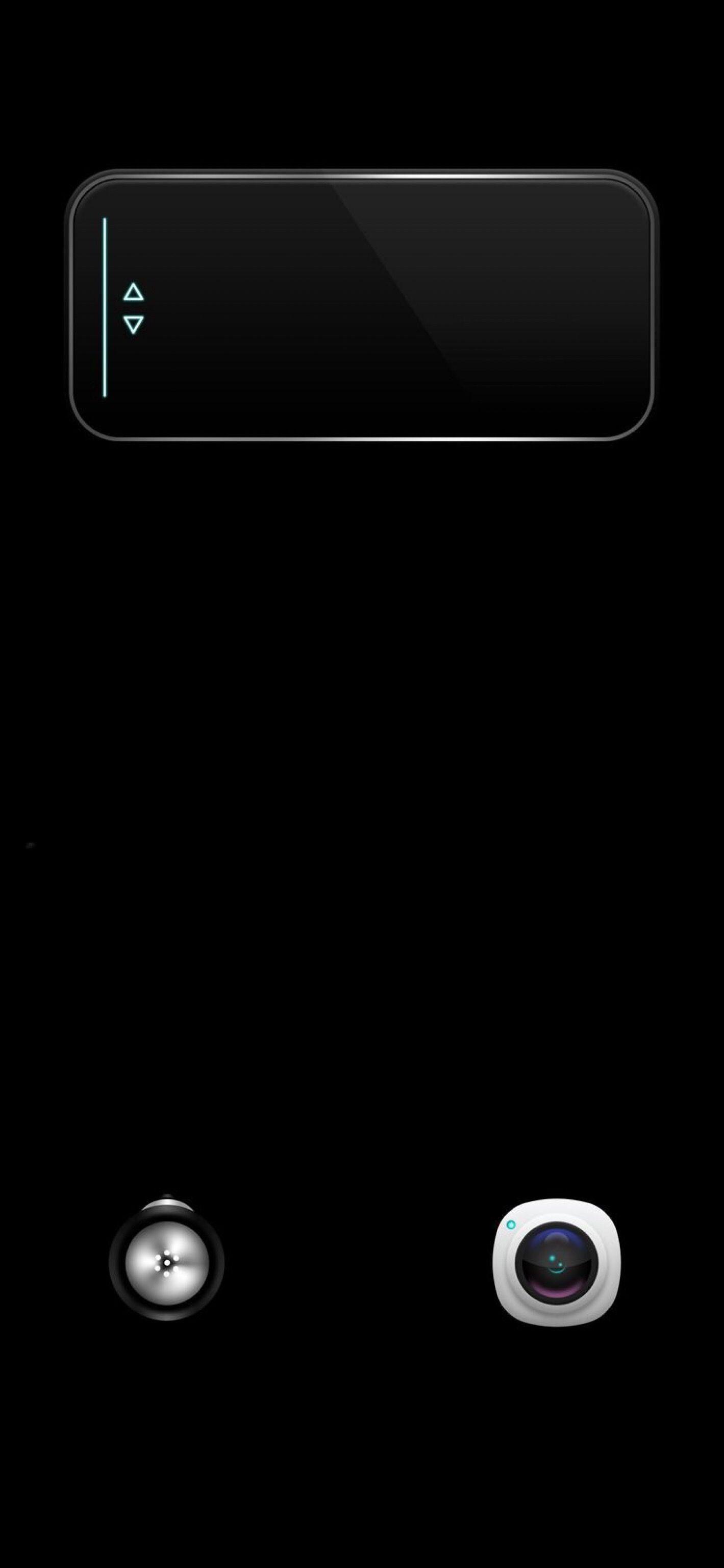 Iphone X Xr Xs 11 Wallpaper Lock Screen Lock Screen Wallpaper Hd Lock Screen Wallpaper Iphone Screen Wallpaper Hd