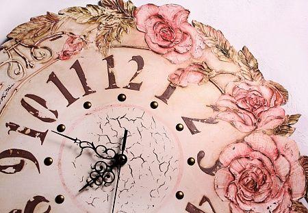 ермилова евгения часы: 7 тыс изображений найдено в Яндекс.Картинках