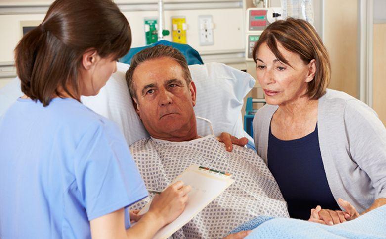 Pin On Nurse Must Reads