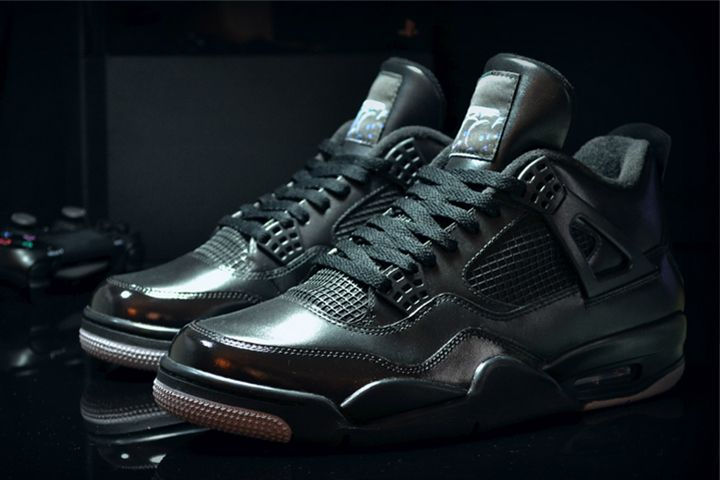 Air jordans, Sneakers, Sneakers men