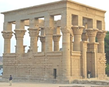 Egyptian Architecture ancient egyptian architecture | ancient egyptian architecture