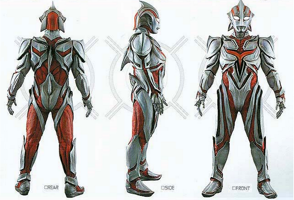 Ultraman: The Next - Google Search | Ultra | Pinterest on wallpaper in homes, interior architecture, accessories in homes, abstract art in homes, universal design in homes, tile in homes, shutters in homes, pets in homes, paint colors in homes, technology in homes, chemistry in homes, doors in homes, fine art in homes, interior decorating, solar energy in homes, internal designing of homes, lighting in homes, stained glass in homes, books in homes, kitchen in homes,