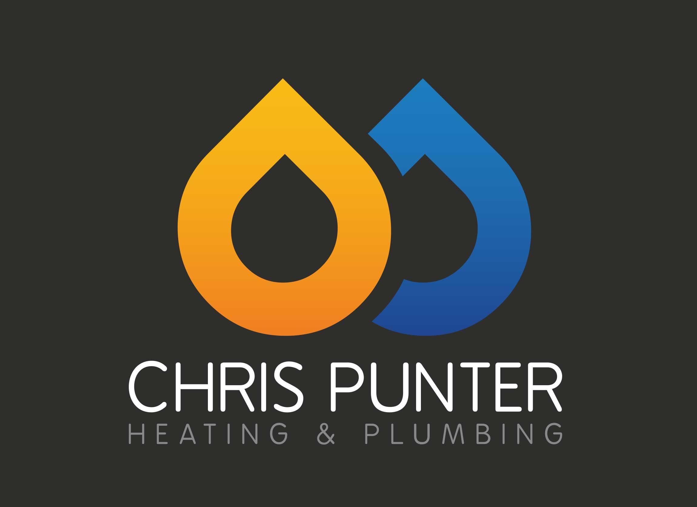 client-testimonials-chris-punter-plumbing-professional-plumbing ...
