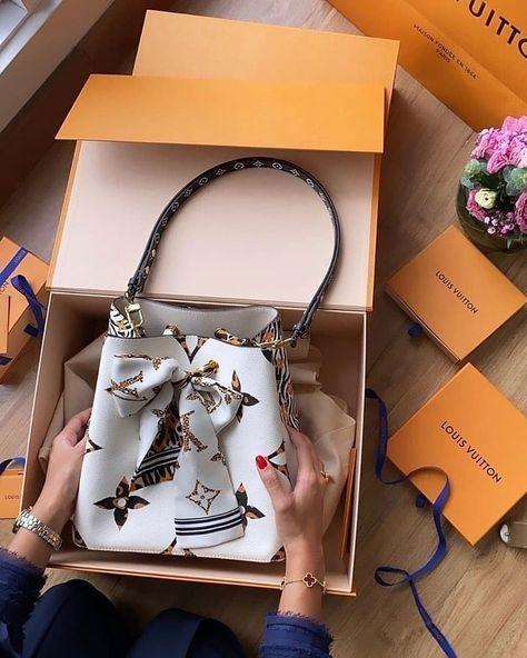 top quality replica handbags louis vuitton bag replica chanel
