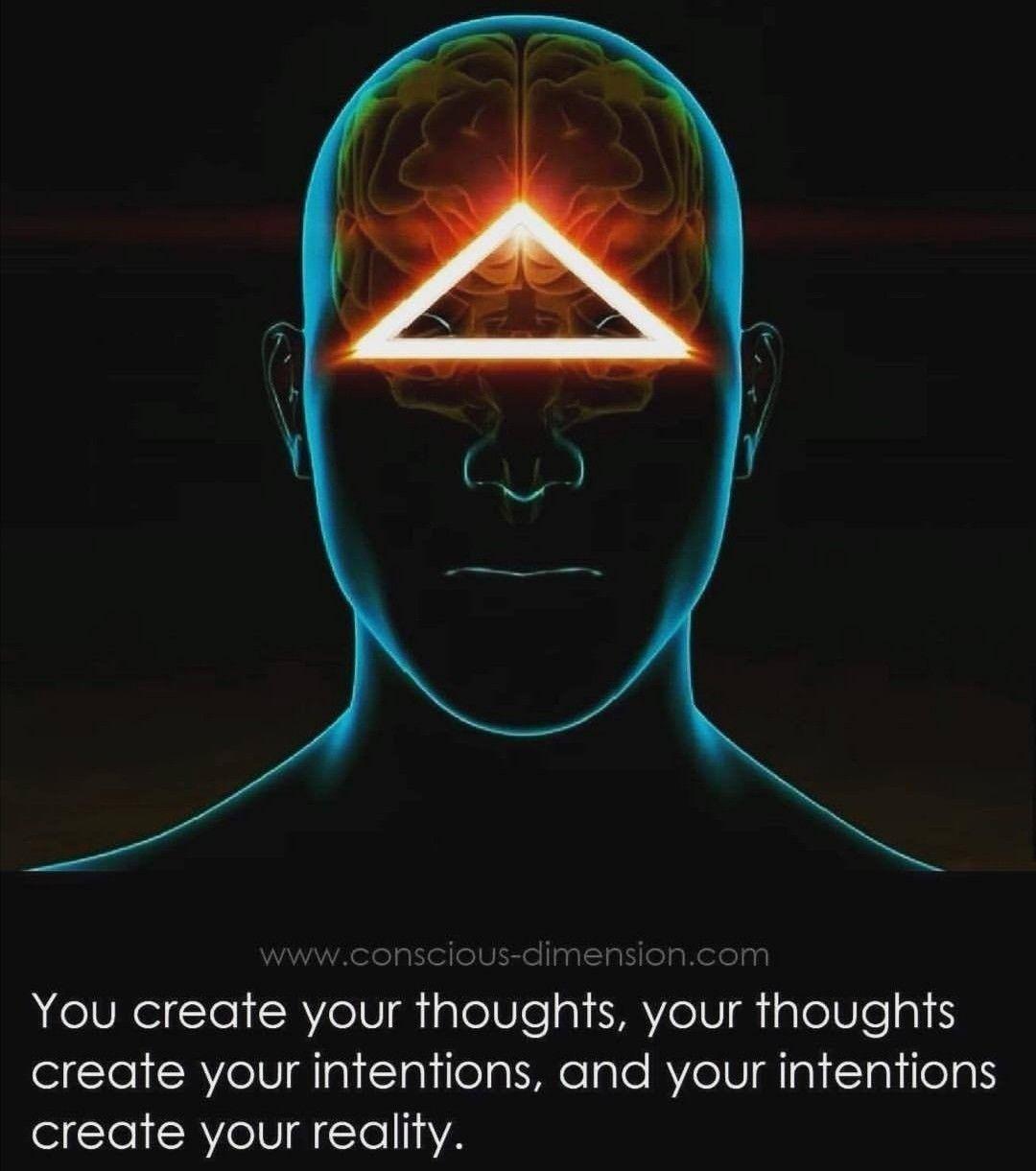 How to Achieve Higher Consciousness