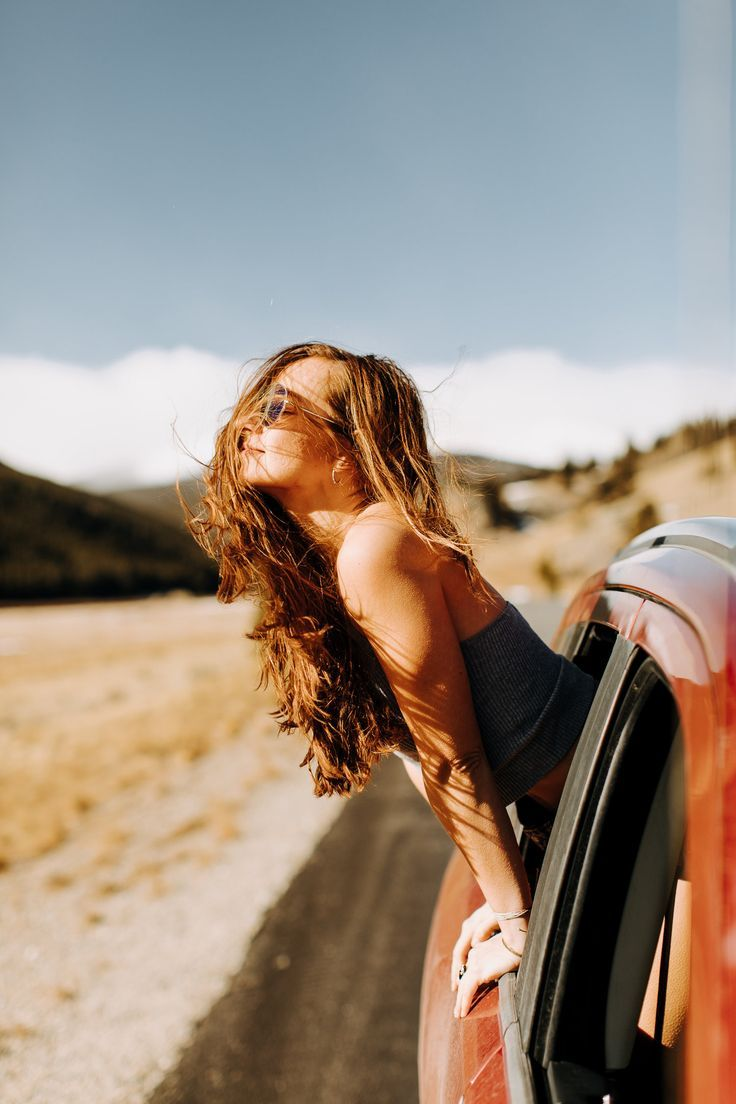 Photo of Guanella Pass Skateboarding Photoshoot with Memory | Colorado Adventures