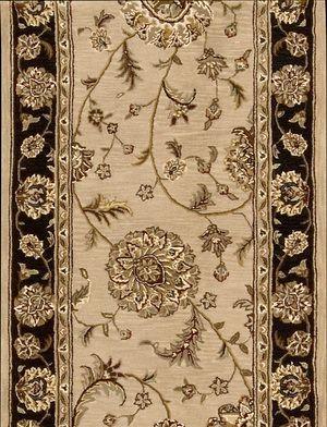 Best 2207 Beige Carpet Home Depot Carpet Bohemian Rug 400 x 300