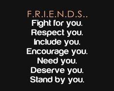 Top 20 Best Friendship Quotes with Images