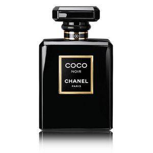 coco noir wanna have pinterest parf m parf merie und duft. Black Bedroom Furniture Sets. Home Design Ideas