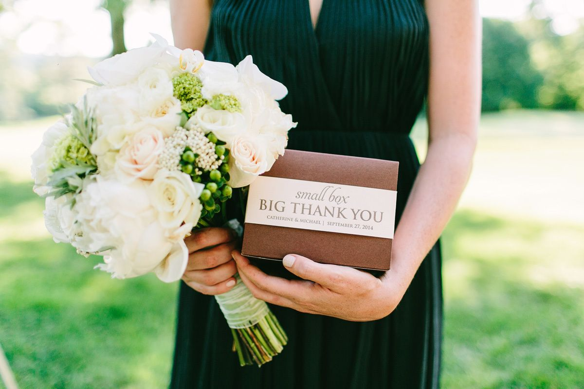 Photography : Claire Hudson | Gifts : Sweet Whistle Read More on SMP…