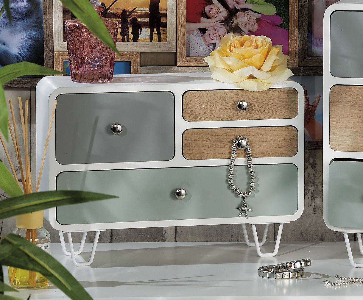 Svendita mobili roma idee di design per la casa rustify