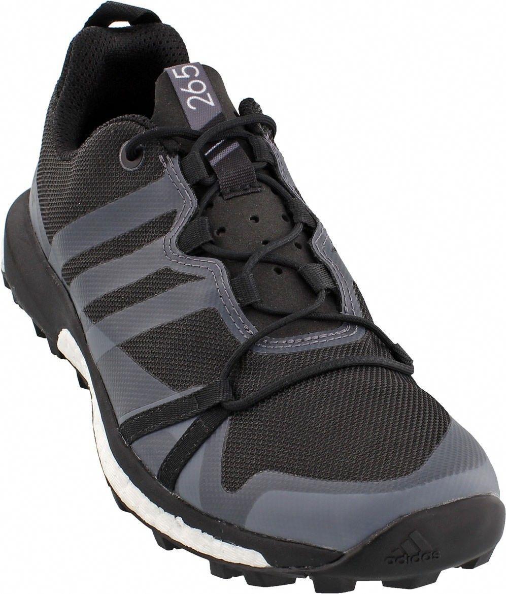 e4c7da752160 adidas Outdoor Women s Terrex Agravic Trail Running Shoe  gt  gt  A high- performance