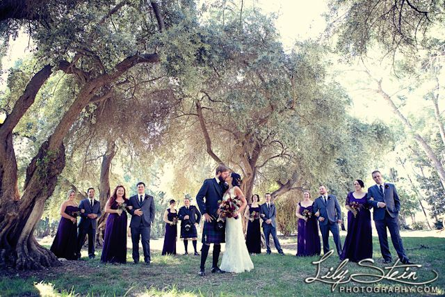 highland springs resort wedding photography olive grove lily stein photography