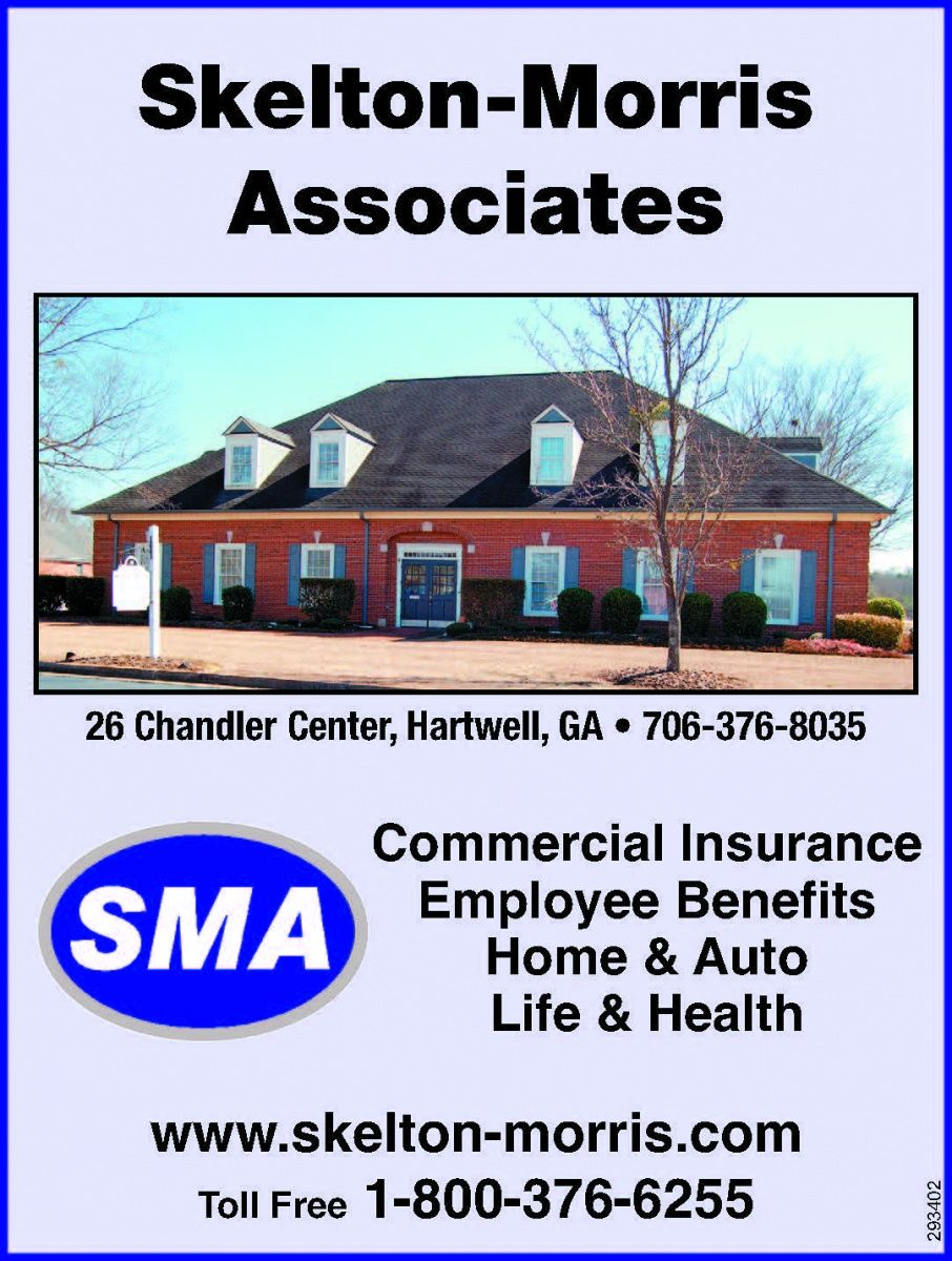 Commercial Insurance Employee Benefits Home & Auto Life