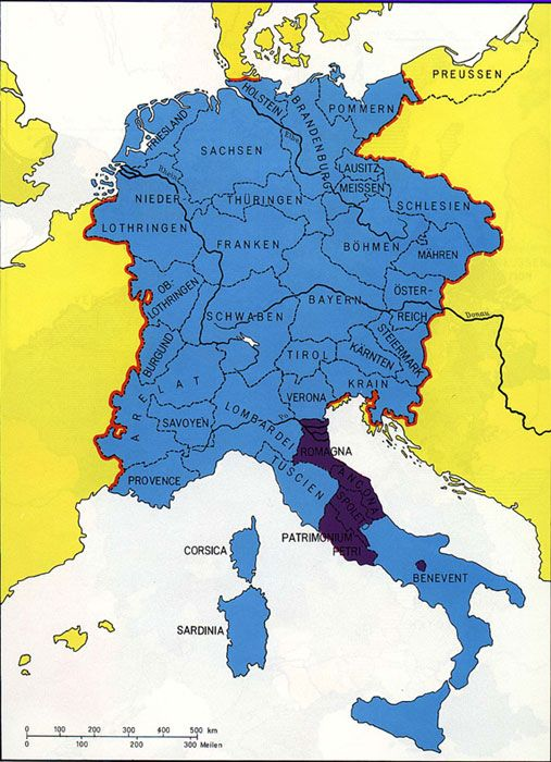 """an overview of the complex structure of the united roman empire The title was making reference to the old saying from the days of the roman empire, """"all roads lead to  roman empire was a very complex structure,  overview."""