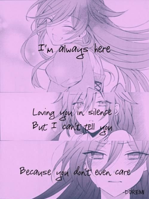 Alice Baskerville ~ Pandora Hearts | Anime quotes | Pinterest ...