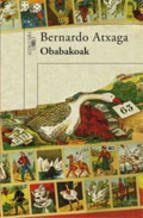 Libros Recomendados Obabakoak De Bernardo Atxaga En Euskera Castellano O Catalán Club De Lectura Programa De Cine Descargar Libros En Pdf