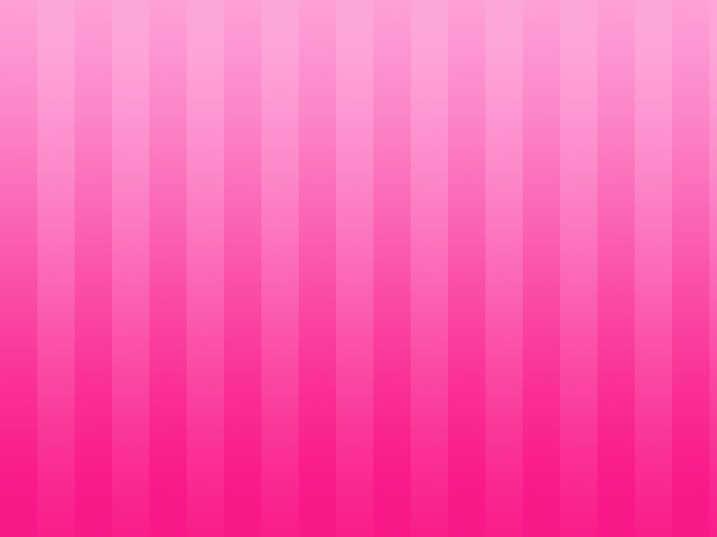 Pink striped wallpaper hd - Pink Wall 7