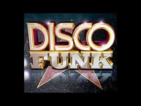Funky Disco at best 70s 80s 3hrs non stop - YouTube