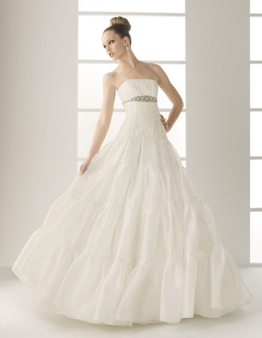 Discount wedding dresses gold coast