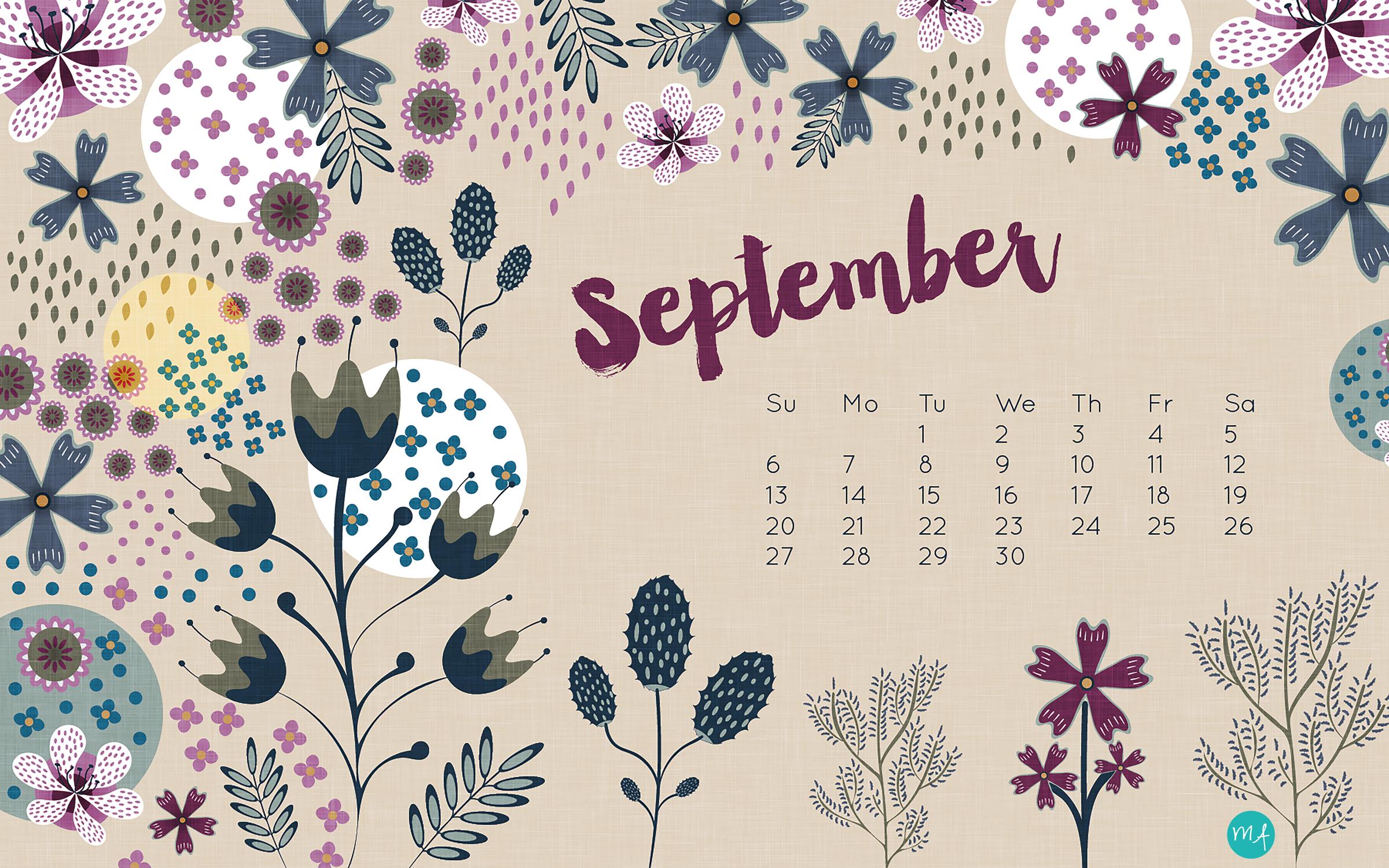 september 2014 desktop wallpaper desktop backgrounds pinterest september 2014 calendar september calendar and calendars 2016