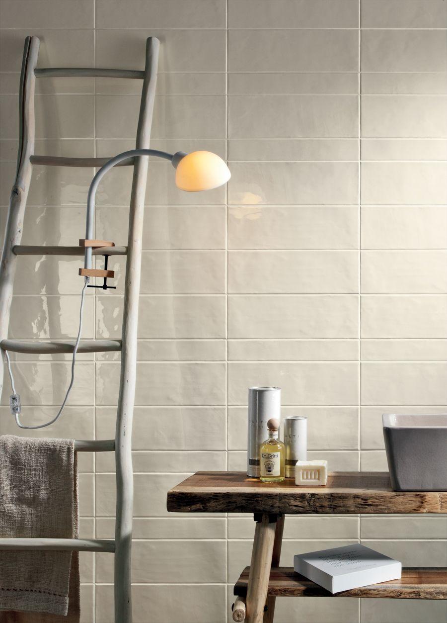 Academy Tiles + Surfaces | Sydney & Melbourne | Tiles | Mosaics ...