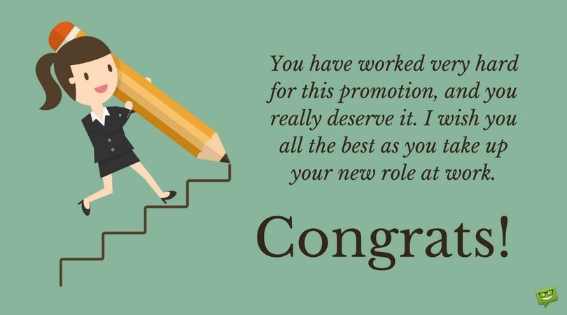 A Job Well Done Congratulations Quotes Congratulations Quotes Congratulations Quotes Achievement Good Luck Quotes
