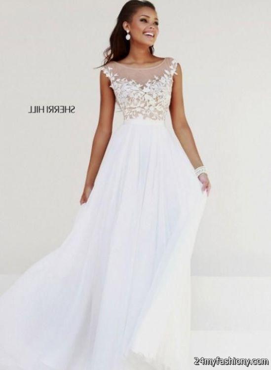 sherri hill prom dresses lace 2016-2017 » B2B Fashion   Prom dress ...