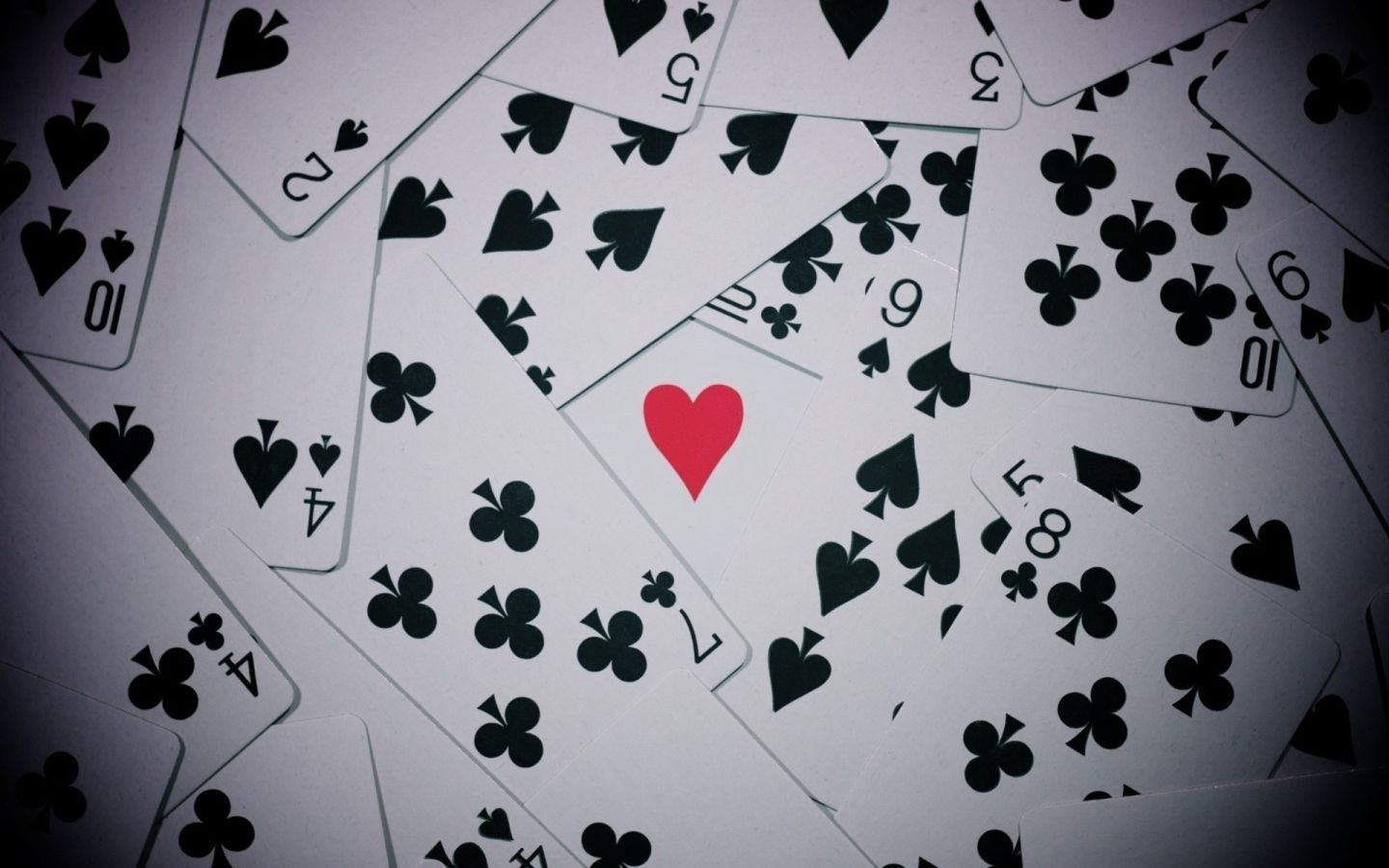 Image result for poker wallpaper HD