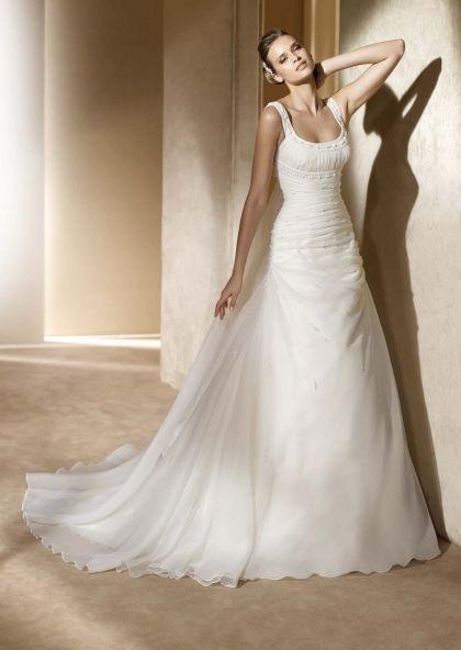 Pronovias Bridesmaid Dresses Prices Uk