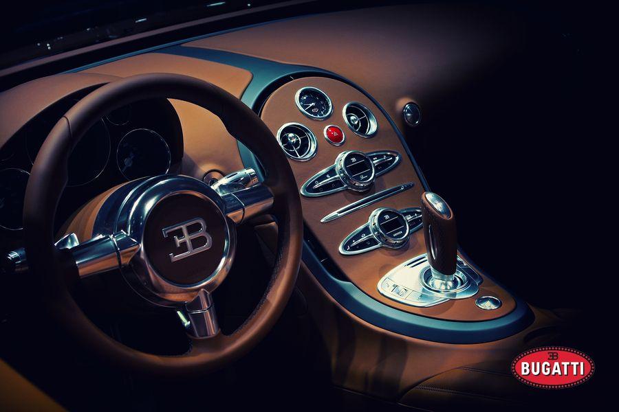 Bugatti Veyron Designed Nội Thất Xe Sang Trọng Y Bugatti Veyron Mansory Chiếc Xe Serial Quick First And Set Fir Cars Bugatti Veyron Bugatti Veyron Bugatti Cars