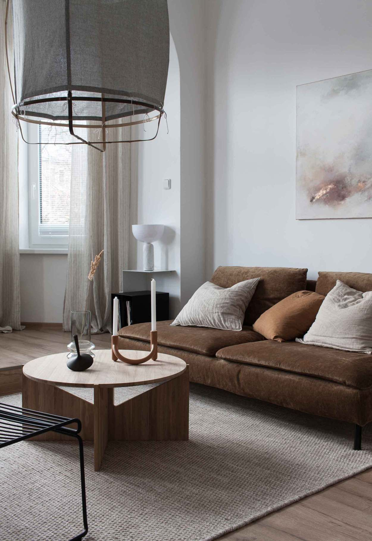 Pin On Living Room Decor Trends