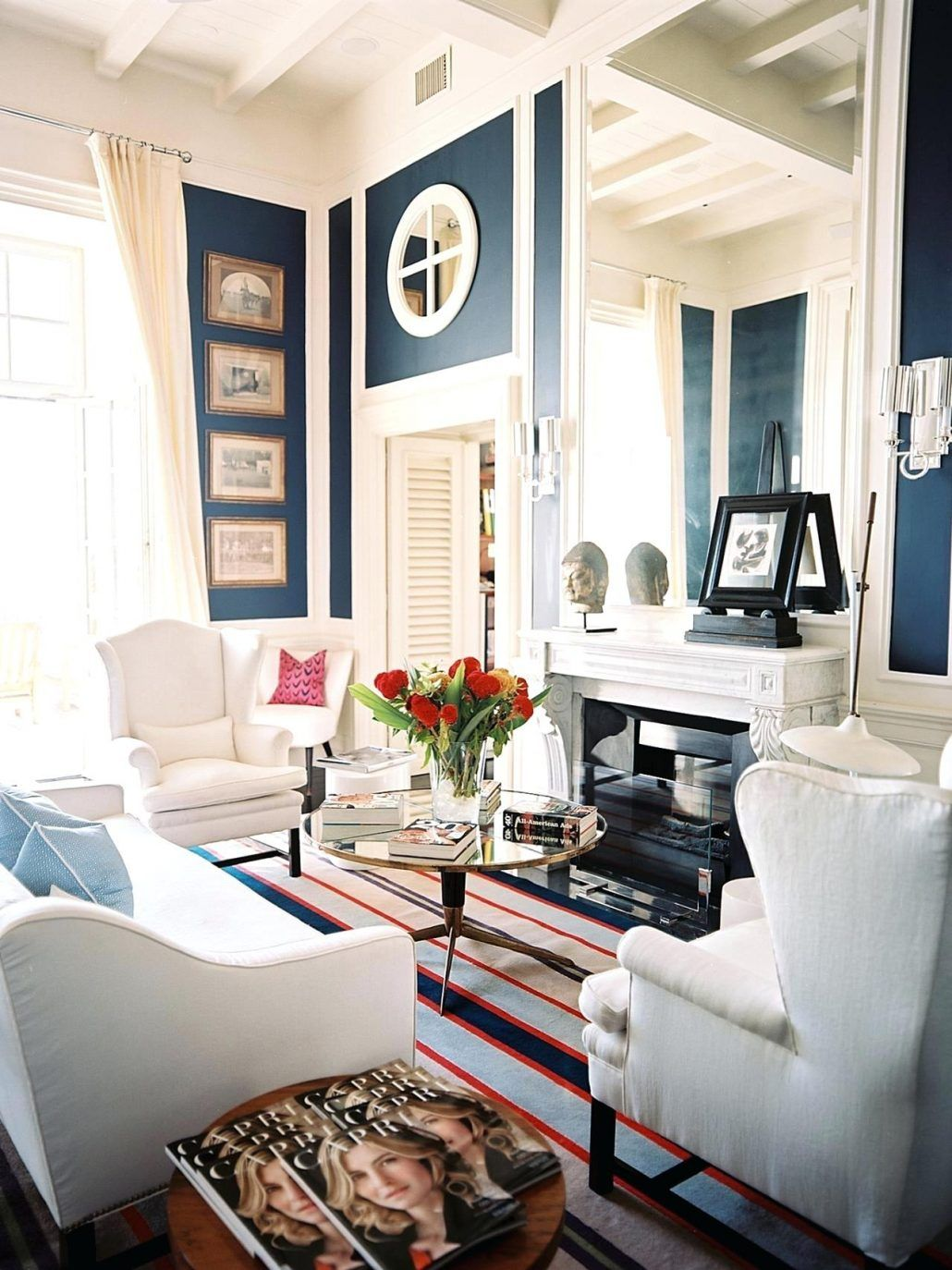 Decorations:Preppy Home Decorating Ideas Best Preppy Bedroom Style ...