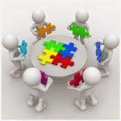 Formación Docente: Comunidades de Aprendizaje